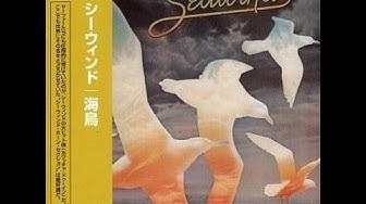 Seawind [full cd] | SEAWIND