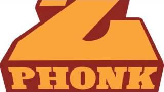 zPhonk - Yeah, You