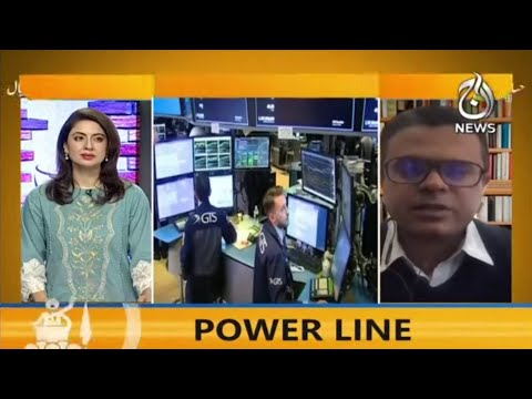 Aaj Pakistan with Sidra Iqbal | CSS Kay Paper Kay Sawalat Social Media Par |  24 Feb 2021 | Part 1