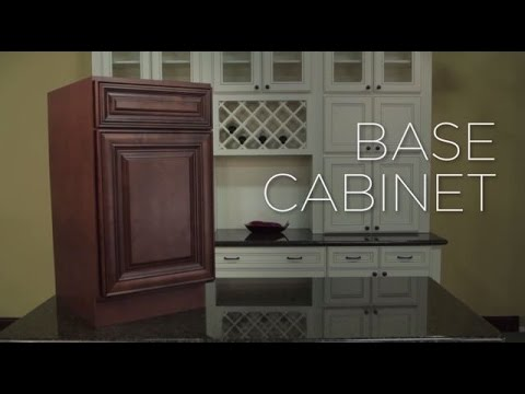 rta kitchen base cabinets how to assemble an rta base cabinet 25681
