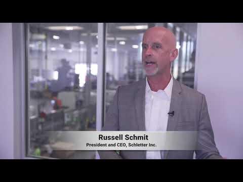 Solar Jobs Spotlight: Russell Schmit, Part 2