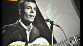 JULIO IGLESIAS EL VIEJO PABLO EN VIVO-1976