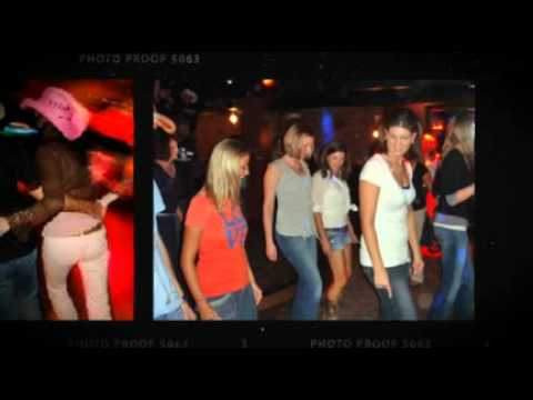 Clearwater: Country bars | country night club |  country and Western night Club | line dancing.