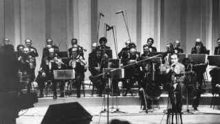 Baixar João Gilberto - Saudosa Maloca (1982)