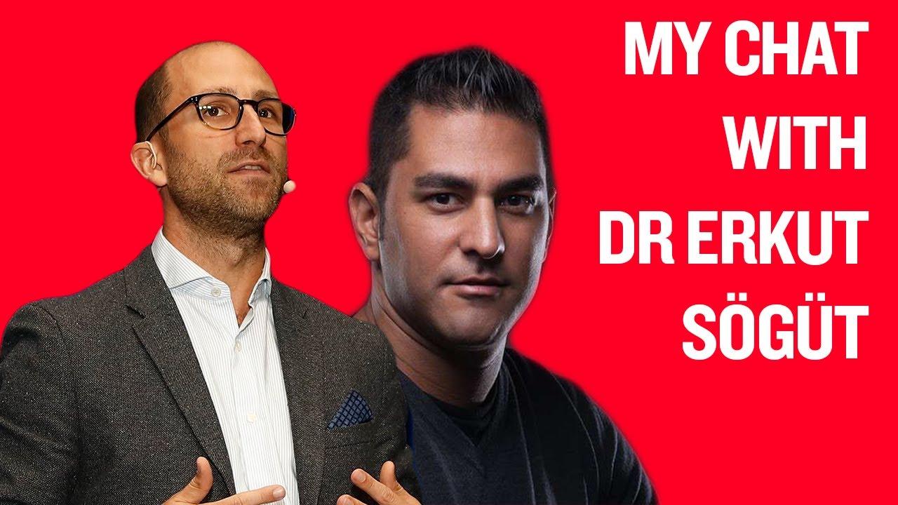 Dr. Erkut Sögüt