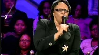 I'm Out - Pastor Jackie McCullough