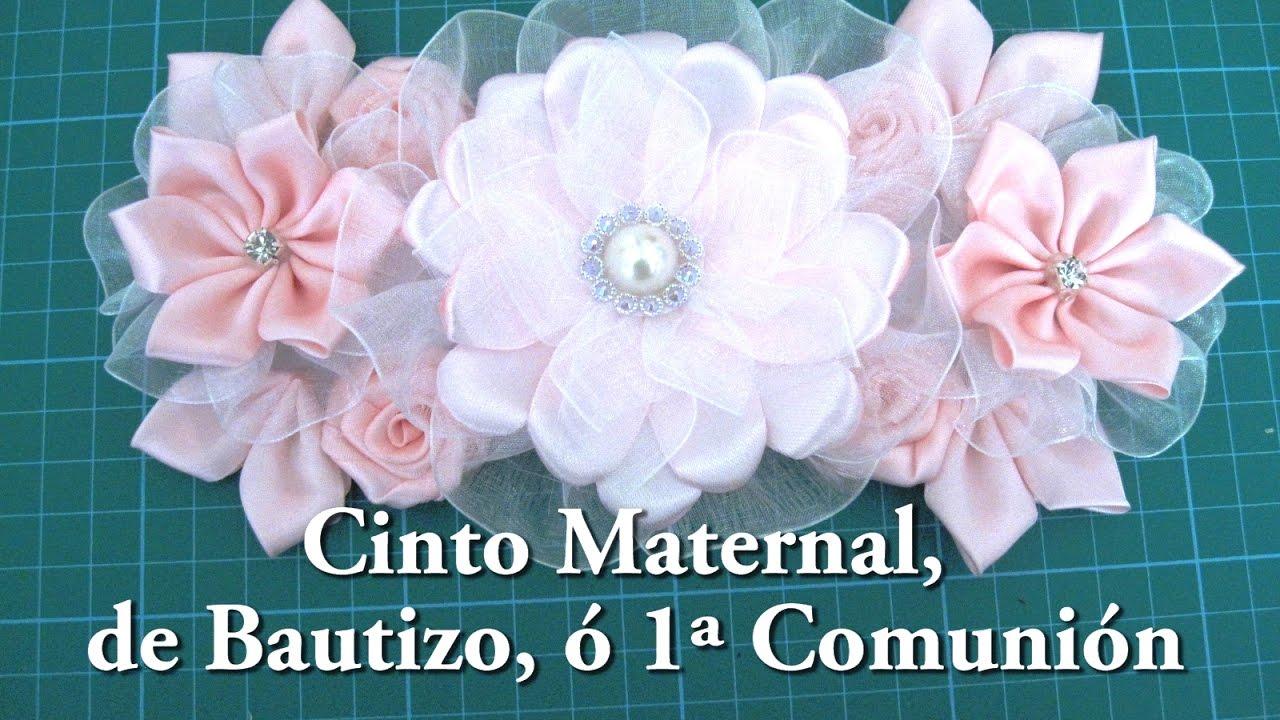 2d4ae62bb DIY Cinto Maternal