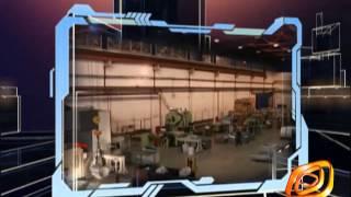Презентация компании Албес(, 2013-07-18T13:44:36.000Z)