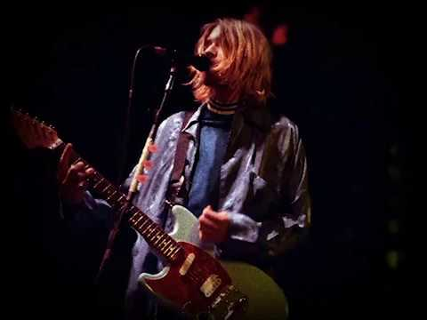 Re-Mastered - Nirvana live December 2nd, 1993, Tallahassee Leon County Civic Center, Tallahassee, FL
