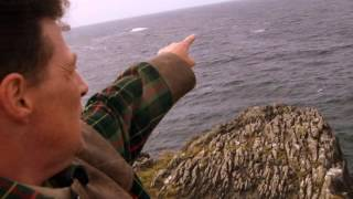 Ireland-Back to the Roots  (Heimweh)
