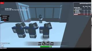ROBLOX-Video von goldendragon507