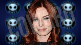 Chloe Dykstra responds after failing to torpedo Chris Hardwick