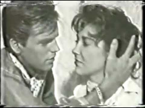Stefanie Powers & Robert Wagner on 20/20 ABC news 1982  ep 8
