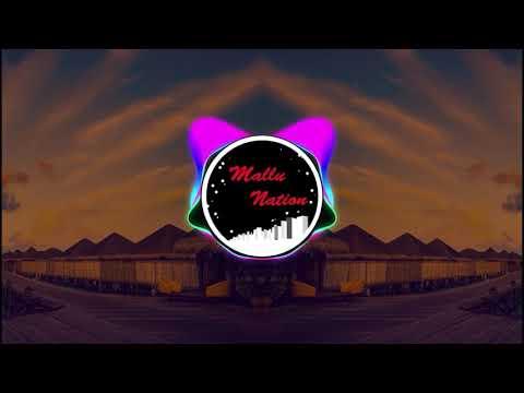 Pandu Paadavarambathiloode (DDJ Remix)    Joseph Movie    Mallu Nation Hits    Malayalam DJ Remixes