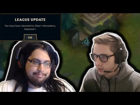 IMAQTPIE GOT DEMOTED TO D1 | BJERSEN ON SNEAKY AND JENSEN GOT BENCHED | VOYBOY | LOL MOMENTS