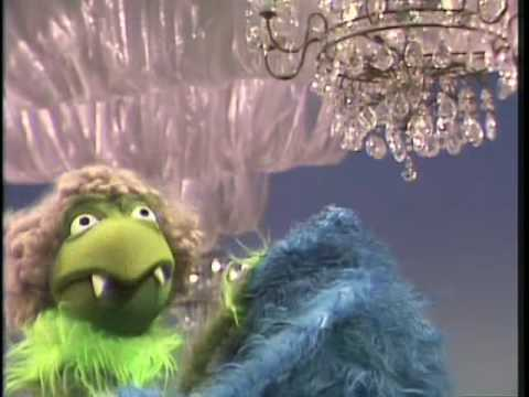 Download The Muppet Show: At The Dance (Episode 20)