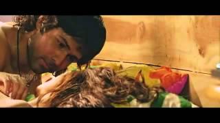 Dil Sambhal ja Zara   Murder 2   2011 Full HD 1080p Full Song   YouTube