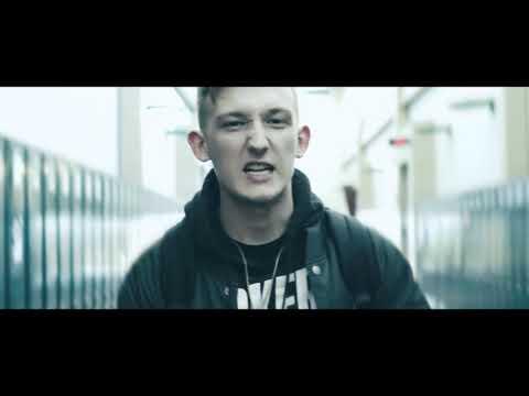 Gradon VanBibber - Take A Chance [Music Video]