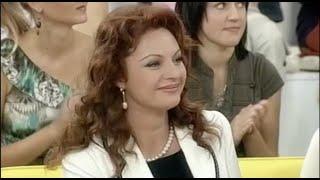 Наталья Толстая Неделя стиля с Владом Лисовцом 2010