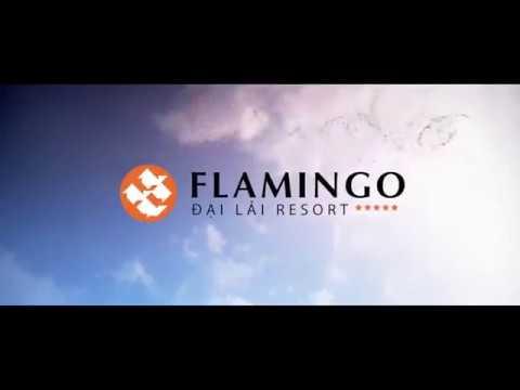 Giới thiệu Flamingo Đại Lải – LH 0965095638