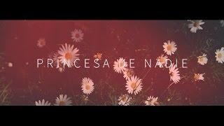 Baixar Xenon - Princesa de nadie