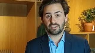 HANDICAP : OUVRIR UNE ANTENNE DE LA MDPH À L'HÔTEL DE VILLE
