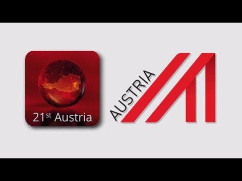 21st Austria/ Advantage Austria Business & Investor Conference in NYC, June 2014