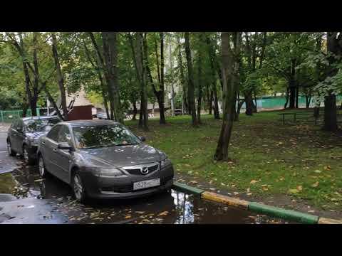 Москва - Сеславинская 2