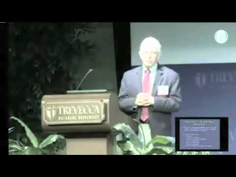 Mental Health Updates related to Older Adults: Dan G. Blazer, MD, MPH, PhD