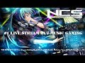 📣 NCS 24/7 Live Stream #1 🎶 Gaming Music Radio | NCS | Dubstep, Trap, EDM, Electro House