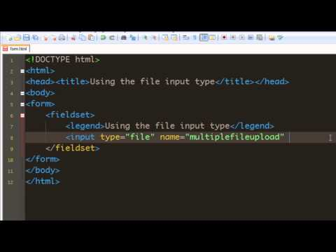 ite html tutorial 2 This tutorial is for beginners it teaches you html from the ground up — starting with the basics coding html is actually quite easy, as this tutorial will demonstrate this html tutorial is separated into the following lessons.
