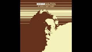 KEENAN NASUTION - nuansa bening (1978)