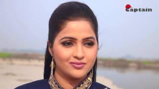 Nave Nave Khwab Punjabi song    Arvind jangid    Naveen Sharma