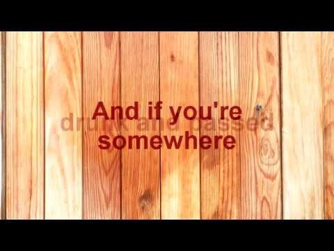 Concrete Blonde Joey Karaoke IYO Band  HD