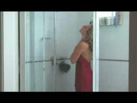 The Storm Bertie Blackman Music Video