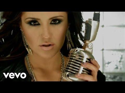 Клип Dulce María - Ya No