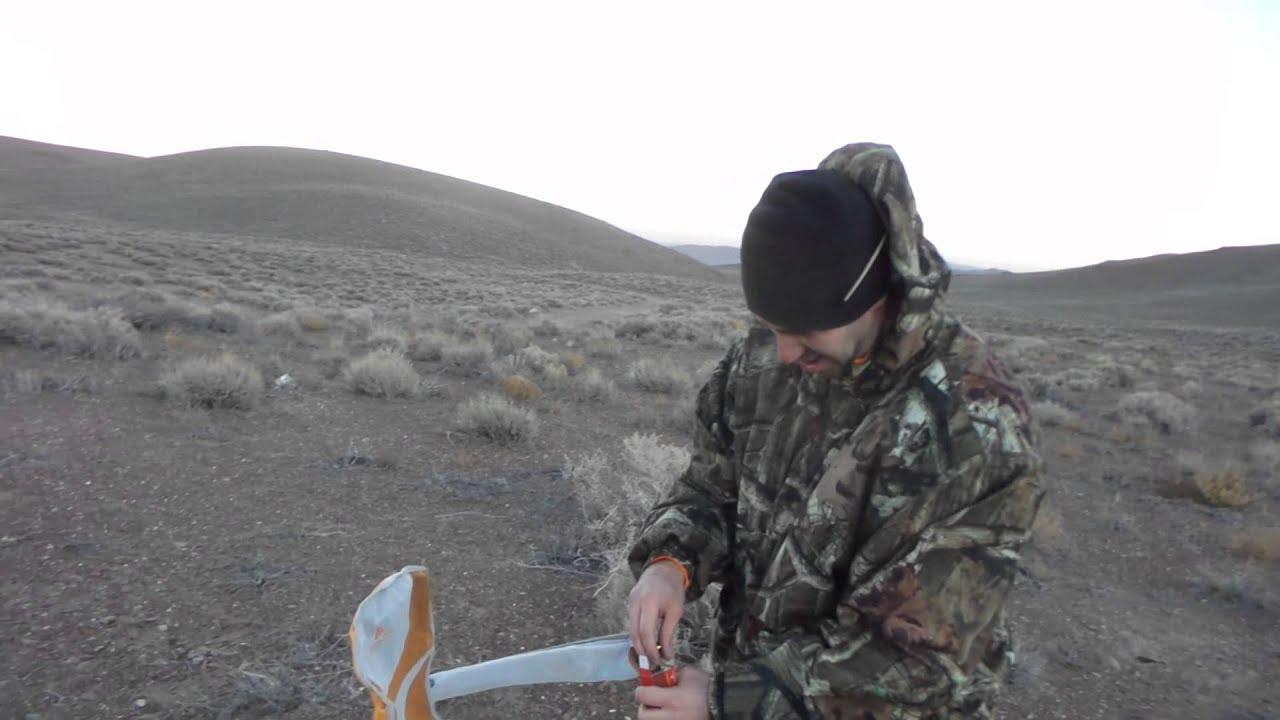 Hunting, Fishing and Recreational Shooting   Bureau of ...   Blm Nevada Shooting