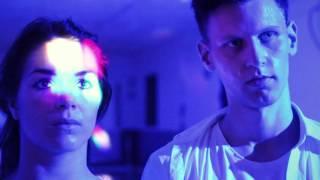 Ida Gard - The Heat [official music video]