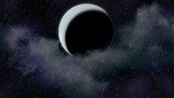 🌝 Nouvelle lune du 23 avril & Échanges 🌝