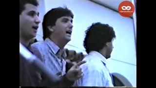 Popurrí de popurrís de la Antología Antonio Martín (año 1988)