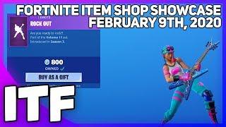 fortnite-item-shop-new-bullseye-edit-style-february-9th-2020-fortnite-battle-royale