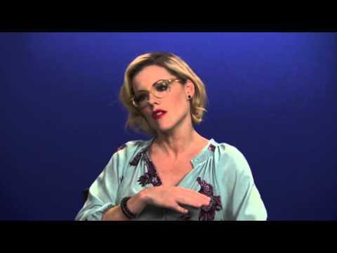 Онлайн видео секс мама босс