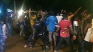 Dance hungama 2016 kelagoda(11) thumbnail