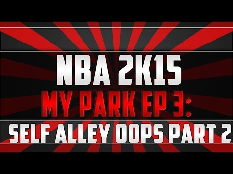 nba 2k17 how to call for alley oop
