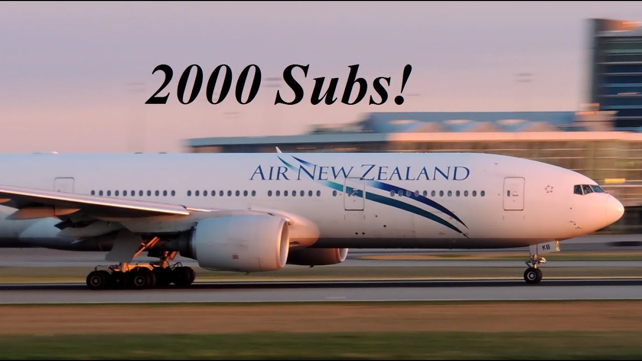 2000 subscribers special thank you all - 3 part 7