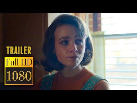🎥 WILDLIFE 2018  Full Movie  in Full HD  1080p