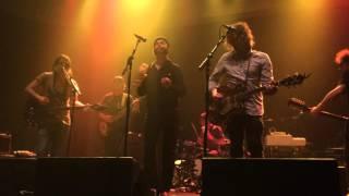 The Brian Jonestown Massacre - Servo - Live in Columbus, Ohio 5/3/16