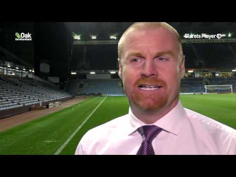 FREEVIEW REACTION | Gaffer Post Huddersfield