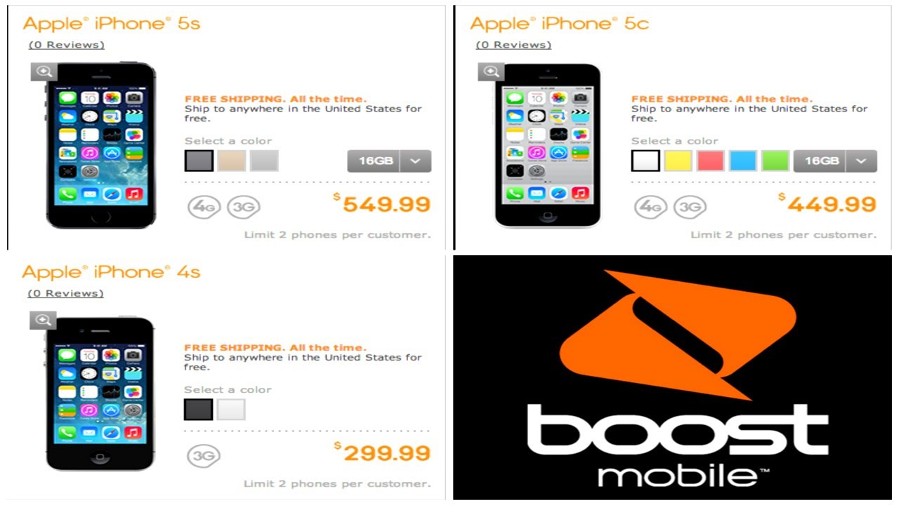 iphone 5c boost mobile iphone 5s and iphone 5c boost mobile official price 14639