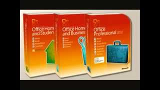 microsoft-office-2010-professional-plus-home-and-business-home-and-student-keys-2015